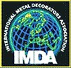 IMDA Member